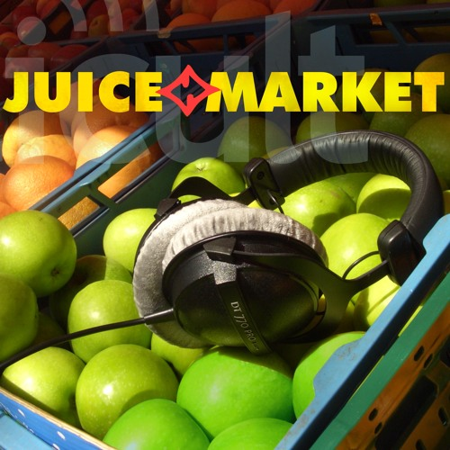 Juicemarket Radio Show Archiv