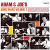 Adam & Joe - Quantum of Solace