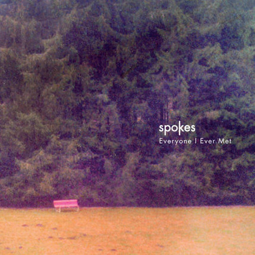 """""""give it up to the night""""  by spokes"""