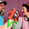 TOO FAT DJS (Clashmama & Hugo Sanchez) Yes we are stupid - Episode 1 (January 2011 mix)