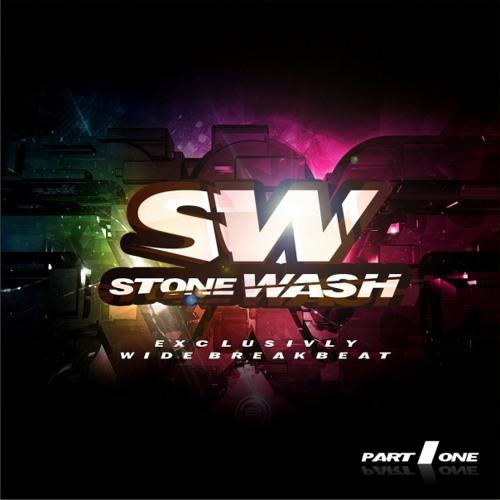 STONEWASH - THE CURVE CONDITION (VIP REMIX)
