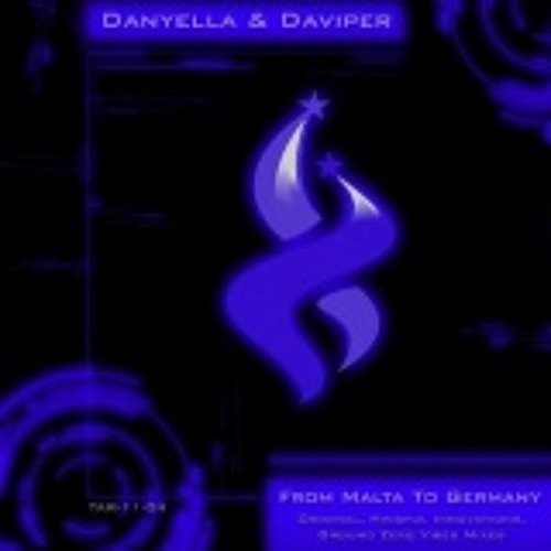 Danyella & DaViper - From Malta To Germany (Mindful Innovations Remix) - Trance All Stars Records