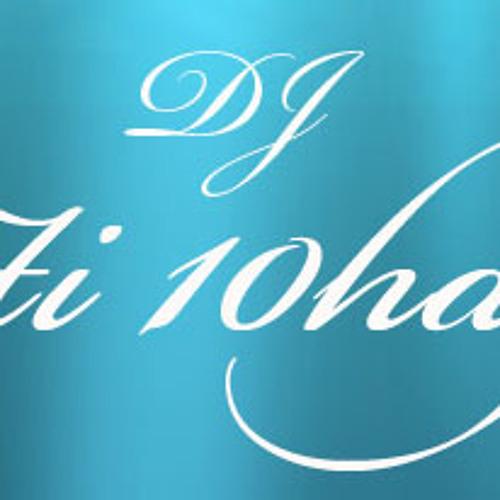 DJ Cristi 10hagen - What is Love (Dee Lite lyrics)