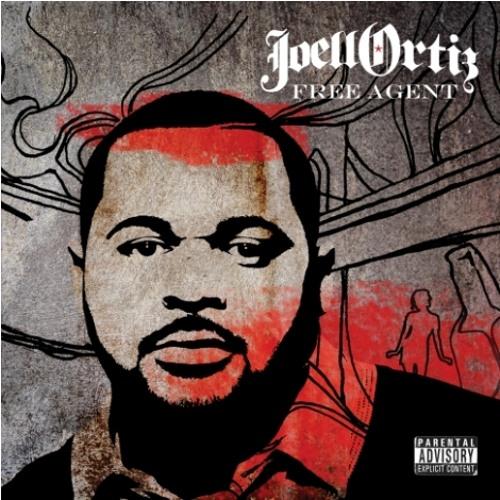 "Joell Ortiz ""Battle Cry"" (Feat. Just Blaze) (Prod. Audible Doctor)"