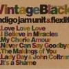 Indigo Jam Unit and Flexlife - Love Love Love
