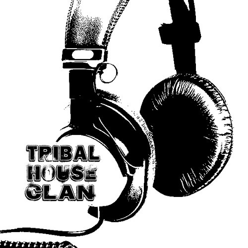 Stefano Noferini vs Roland Clark- Gimme Some More Burujava (Shahar Aframian Bootleg)