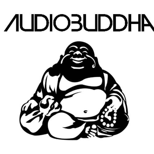 No NO NO (AudioBuddha remix) - AudioBuddha w/ Aaron Jackson