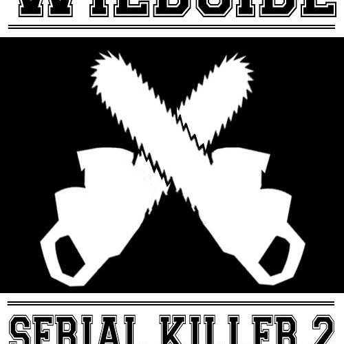 Serial Killer 2: The Evil Chainsaw