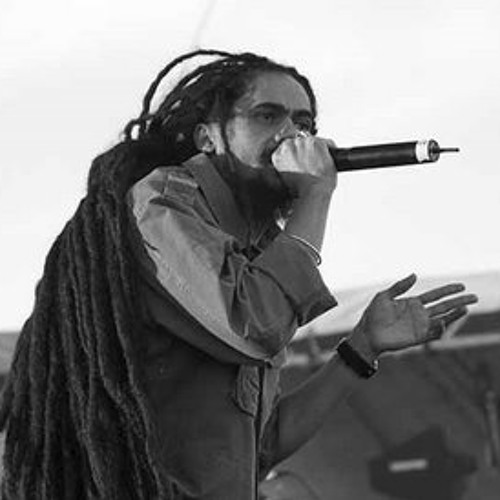 The Force Of Patience Mash~Up ( BassNectar | Damian Marley | NAS){DubCOliNG}
