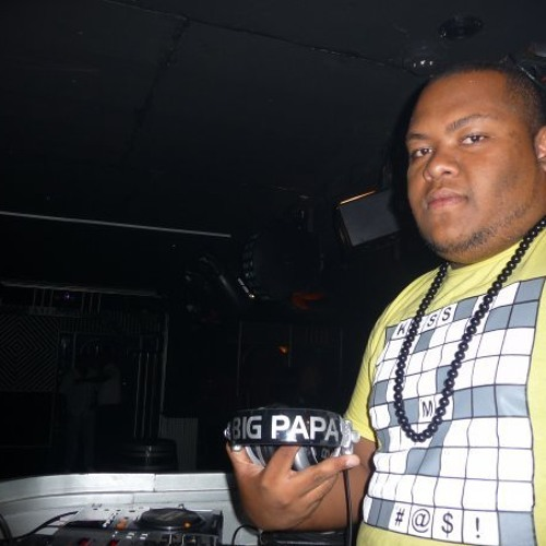 A DEEP JOURNEY WITH THE SOULFUL MAN (BIGPAPA SOULFUL)