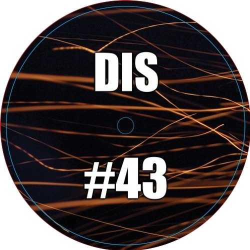 Cern & Dabs - Oh The Horror (DISPATCH # 043A)