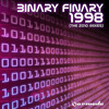 Binary Finary - 1998 (tyDi & Dennis Sheperd Remix)
