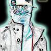 SnowWhite Mix(Akon,Gucci,RickRoss,Lilwayne,youngJeezy,TI)