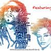 Lil Wayne ft. Rihanna - Feel It Coming