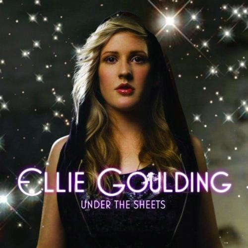 Ellie Goulding - Under The Sheets (Extended Mix)