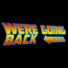 We're Going Back