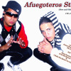3-Aveces (Pensando En Ti) - Erii Suave y J-M Afuegoteros Street (New and Old songs)