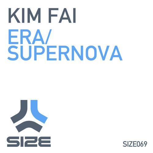 Kim Fai 'Era' (90 Second Clip)