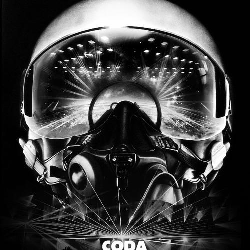 Coda - Taiko