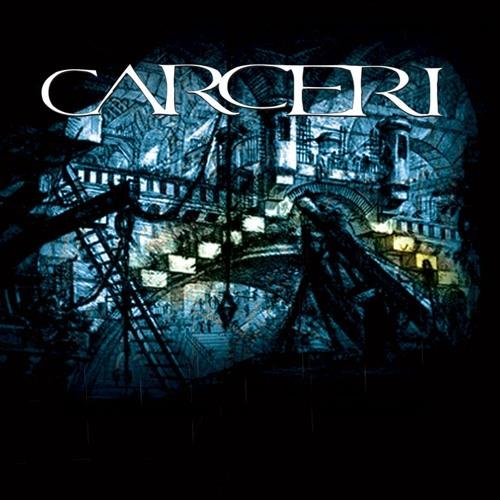 Cataract-Carceri-ST