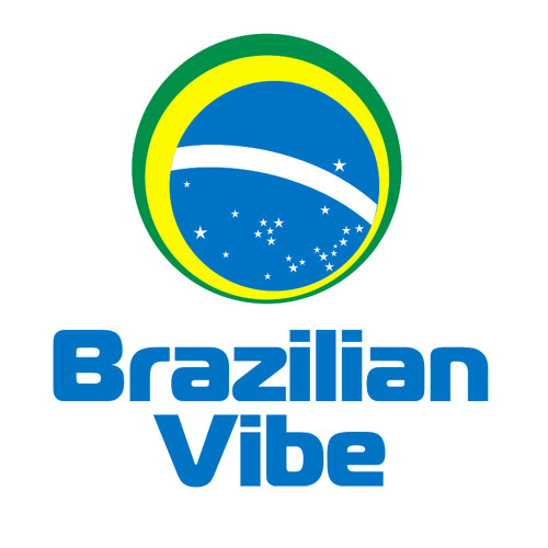 Brazilian Vibe | Label & Podcast