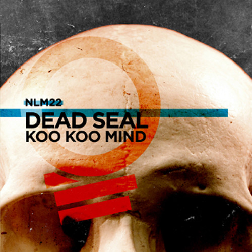 Dead Seal - Take Me Away (Q-Burns Abstract Message Remix) (Nightlight Music)