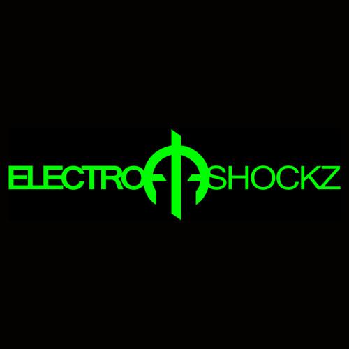 Electro Shockz
