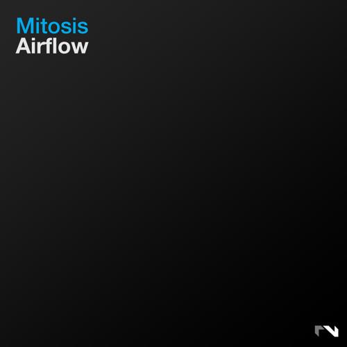 Mitosis - Airflow
