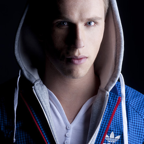 Tanja La Croix Ft. Andy P - Hard To Handle (Nicky Romero Remix)
