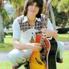 Eric Faulkner - Bay City Rollers  Interview