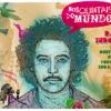 DJ Tudo mix of NOS QUINTAIS DO MUNDO