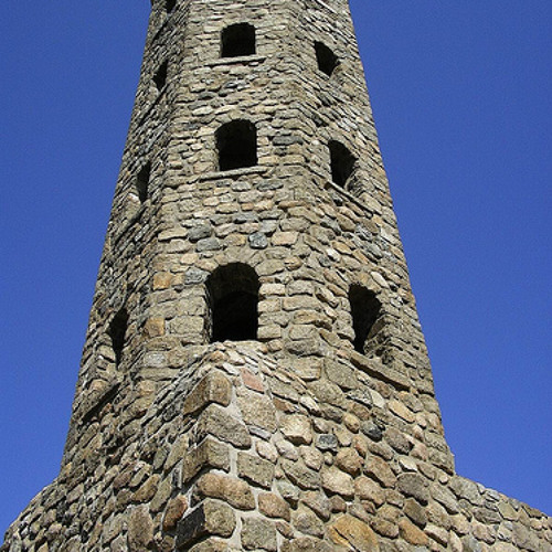 Lookout: A Stone Tower Sound Clash