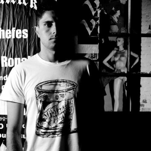 Gustavo Pamplona - Radio Fiesta Privada (Exclusive Set)