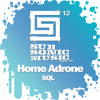 SQL - Home Adrone (sample with fades)