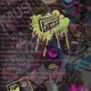 Underground/New HipHop(Exclusive Dj Mix)