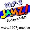 1073 JAMZ MUSIC SURVEY returns THIS WEEK  30sec voiced by Steven St James  prod by JJ SOLOMON