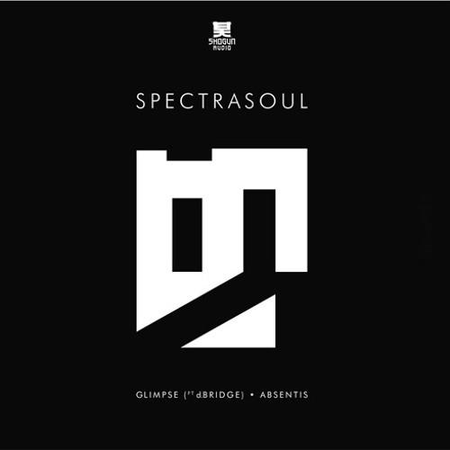 SpectraSoul & dBridge - Glimpse