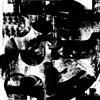 Underworld - Beautiful Burnout (Mark Knight Dub)