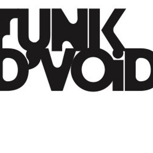 Funk D'Void DJ Set - Recorded Live @ Leaf Club, Graz (Now available to Download!)