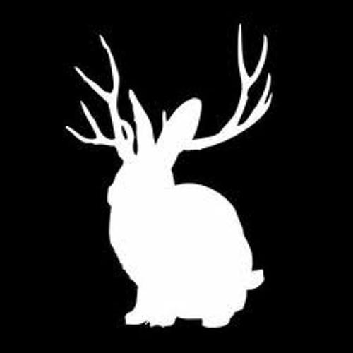 Miike Snow - Animal (Punks Jump Up Remix)