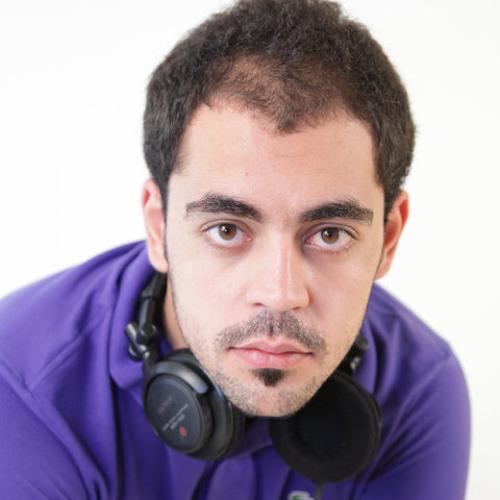 GIANNI MANTI DJ COMPILATION HOUSE 2011