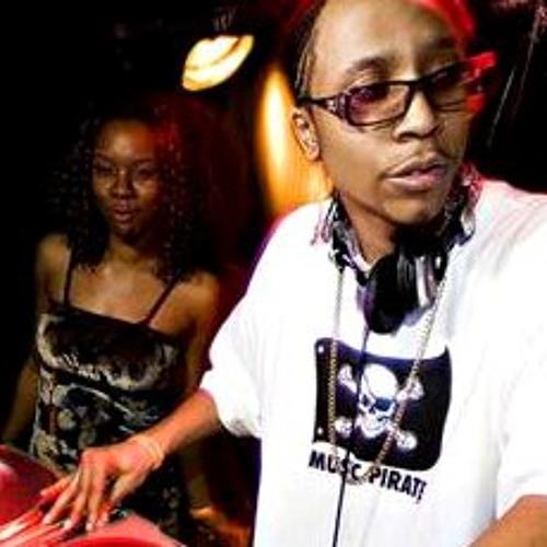DJ Weekly Podcast 22: DJ Spinn