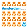 Fettes Brot - Amsterdam (Ma Radio Star Remix)
