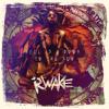 Rwake - The Stoner Tree