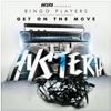 Bingo Players - Get On The Move (Alex Kenji Remix)