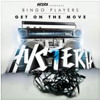 Bingo Players - Get On The Move (Alex Kenji Remix)