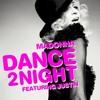 Dance Tonight (Peter Rauhofer Remix)
