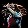 Bob Marley vs Soso - Tokyo Exodus /Ben Double M acapella mashup/