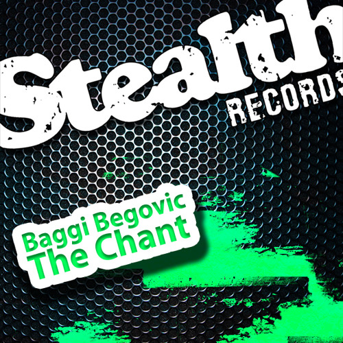 Baggi Begovic - The Chant