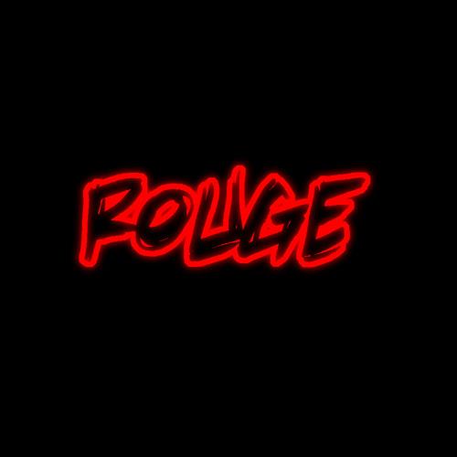 ROUGE - Pilip